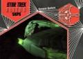 Star Trek Aliens Trading Card S5