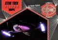 Star Trek Aliens Trading Card S9