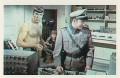 Star Trek Gene Roddenberry Promotional Set 2122 Trading Card 9