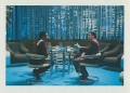 Star Trek III The Search for Spock Trading Card Base 19