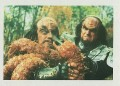 Star Trek III The Search for Spock Trading Card Base 37
