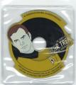 The Complete Star Trek Animated Adventures Kirk CD ROM