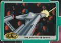 The Complete Star Trek Animated Adventures Trading Card 148