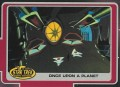 The Complete Star Trek Animated Adventures Trading Card 75