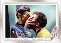 Star Trek 50th Anniversary Trading Card 18