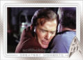 Star Trek 50th Anniversary Trading Card 25