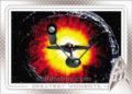 Star Trek 50th Anniversary Trading Card 26