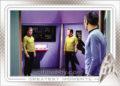 Star Trek 50th Anniversary Trading Card 27