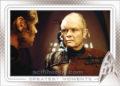 Star Trek 50th Anniversary Trading Card 67