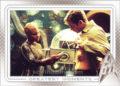 Star Trek 50th Anniversary Trading Card 78