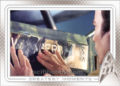 Star Trek 50th Anniversary Trading Card 80
