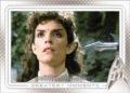 Star Trek 50th Anniversary Trading Card 84
