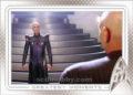 Star Trek 50th Anniversary Trading Card 99