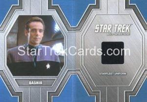 Star Trek 50th Anniversary Trading Card RC27