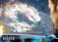 Star Trek Beyond Trading Card 27