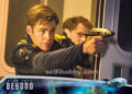 Star Trek Beyond Trading Card 41