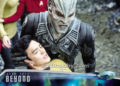 Star Trek Beyond Trading Card 51