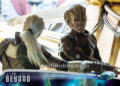 Star Trek Beyond Trading Card 61