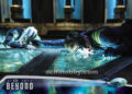 Star Trek Beyond Trading Card 65