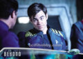 Star Trek Beyond Trading Card 71