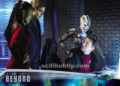 Star Trek Beyond Trading Card 76