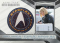 Star Trek Beyond Trading Card BP9