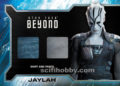 Star Trek Beyond Trading Card DR4