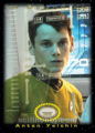 Star Trek Beyond Trading Card M3