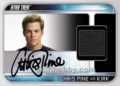 Star Trek Beyond Trading Card Nine Case Incentive