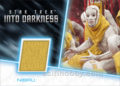 Star Trek Beyond Trading Card RC15