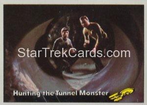 Star Trek Topps O Pee Chee Trading Card 42