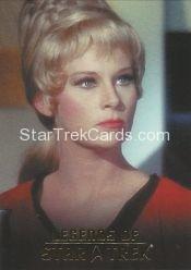 The Legends of Star Trek 10th Anniversary Rand L1