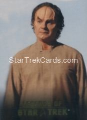 The Legends of Star Trek Doctor Phlox L2