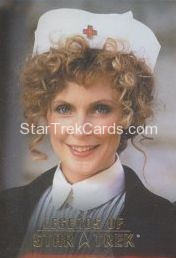 The Legends of Star Trek Dr Beverly Crusher l1