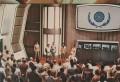 Star Trek Gene Roddenberry Promotional Set 2118 Card 7
