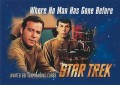 Star Trek Video Card 2