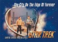 Star Trek Video Card 28