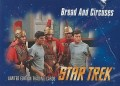Star Trek Video Card 43
