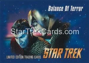 Star Trek Video Card 9