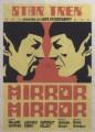 Star Trek The Original Series Portfolio Prints Base Card040