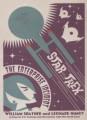 Star Trek The Original Series Portfolio Prints Base Card060