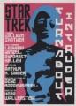 Star Trek The Original Series Portfolio Prints Base Card080