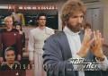 Star Trek The Next Generation Season Two Trading Card 148