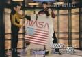 Star Trek The Next Generation Season Two Trading Card 169