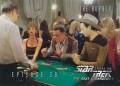 Star Trek The Next Generation Season Two Trading Card 170
