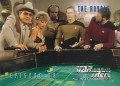 Star Trek The Next Generation Season Two Trading Card 171
