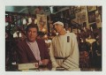 Star Trek IV The Voyage Home FTCC Trading Card 33