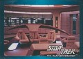 Star Trek Hostess Frito Lay Trading Card 28