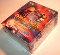 Star Trek Deep Space Nine Box Front