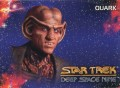 Star Trek Deep Space Nine Season One Card008